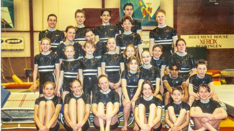 1998 in teamverband 01