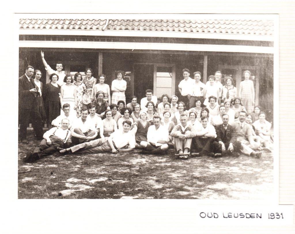 1931-zomerkamp-oud-leusden