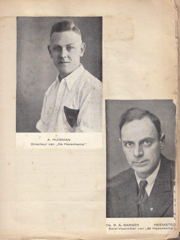 Deze afbeelding heeft een leeg alt-attribuut; de bestandsnaam is 1928-Barger-Huisman-768x1024.jpg