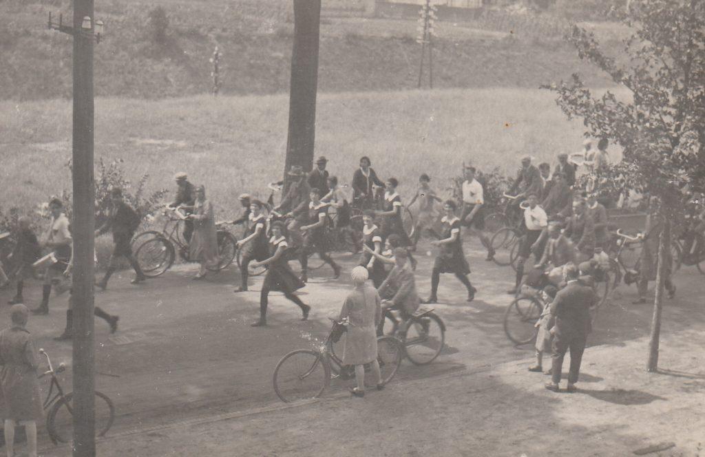 1929 Vierdaagse 2