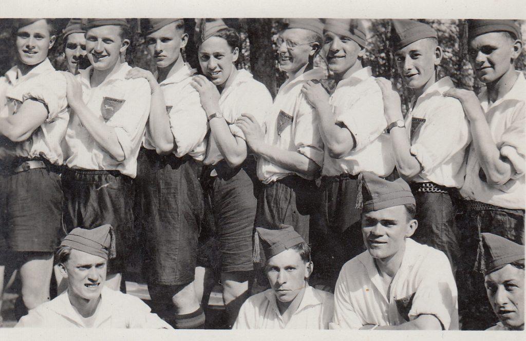 1932 Oosterbeek 4
